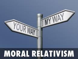 Relativismi
